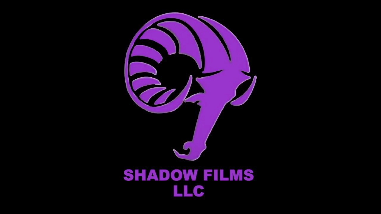 Shadow Films LLC Logo
